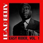 Easy Rider, Vol. 1 Songs