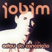 Orfeu Da Conceição (Remastered) Songs