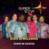 Sonho De Sucesso (Superstar) - Single Songs