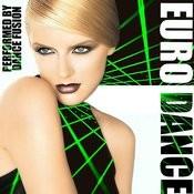 Euro Dance Songs