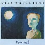 Moonhead Songs