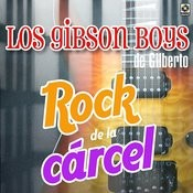 Rock De La Carcel Songs