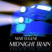 Midnight Train Songs