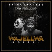 Wajellwa Foreal Songs