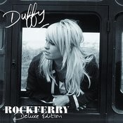 Rockferry Song