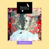Aesthetics (EP) Songs