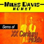 Gems Of XX Century Music Songs