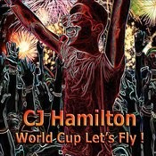 World Cup - Let's Fly! Songs