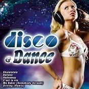 Disco & Dance Songs
