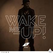 Wake Me Up (Remixes II) Songs