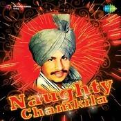 Naughty Chamkila Songs