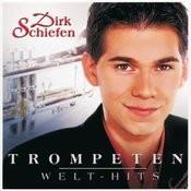 Trompeten Welt-Hits Songs