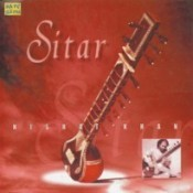 Nishat Khan Sitar Songs