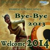 Welcome 2014 Assamese Songs