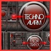 Techno Alarm Songs