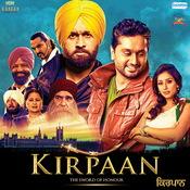 Kirpaan Songs