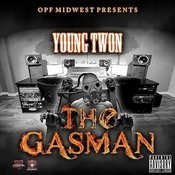 Opf Midwest / Rapbay / Urbanlife Distribution Songs