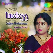 Tagore Timeless Songs