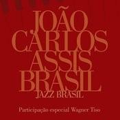 Jazz Brasil Songs