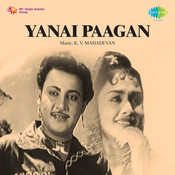 Yanai Paagan Songs