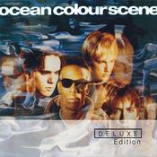 Ocean Colour Scene (Deluxe) Songs