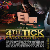 The 4th Tick - A Clockumentary Songs