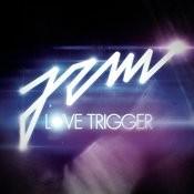 Love Trigger Songs