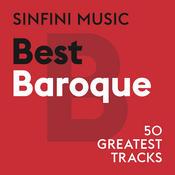 Sinfini Music: Best Baroque Songs