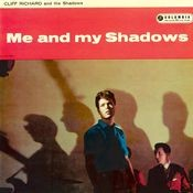 Me And My Shadows Songs