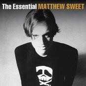 The Essential Matthew Sweet Songs