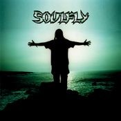 Soulfly [Special Edition] Songs