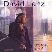 Sacred Road Songs