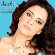 Rayah Albak (8-Track Maxi-Single) Songs