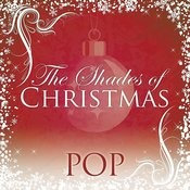 Shades Of Christmas: Pop Songs