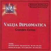 Grandes Exitos- Rock Chileno Songs