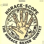 Horace - Scope Songs