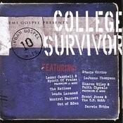 College Survivor Songs