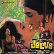 Aa Jagmagata Chand Hai Song