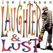 Laughter And Lust Songs