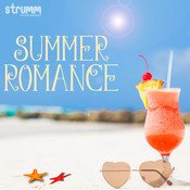 summer romance songs