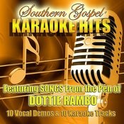 I Will Glory In The Cross (Karaoke Vocal Demo) Song