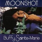Moonshot Songs