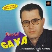 Les Meilleurs Succès Kabyles Songs