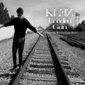 Loaded Gun (Where Do We Go From Here?) Songs