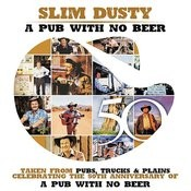 Pub With No Beer Songs