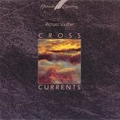 Cross Currents Songs