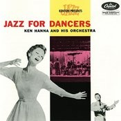 Jazz for Dancers Songs