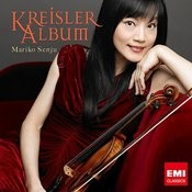 Kreisler Album Songs