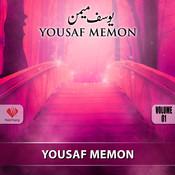 Yousaf Memon, Vol. 1 Songs