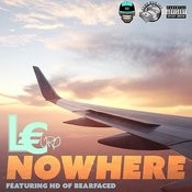 Nowhere (Feat. Hd) Songs